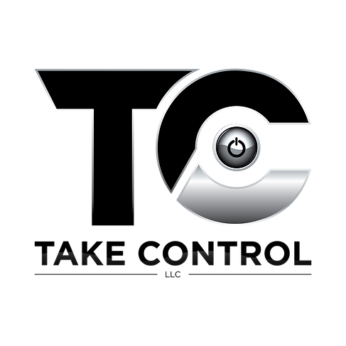 Take Control ALTERNATE PNG PNG (@lcgfx).