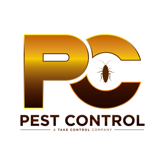 Pest Control ALTERNATE PNG  (@lcgfx).png