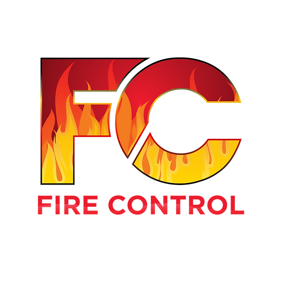 Fire Control PNG @lcgfx.png