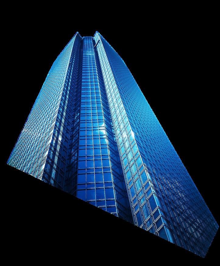 Devon Tower LC Edit Version 2.png