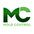 Mold Control PNG @lcgfx.png