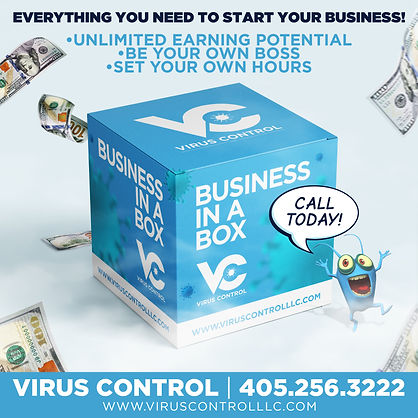 Business in a Box Ad.jpg