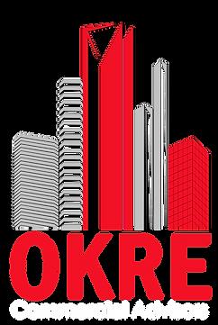 OKRE Logo-NoBackground.png