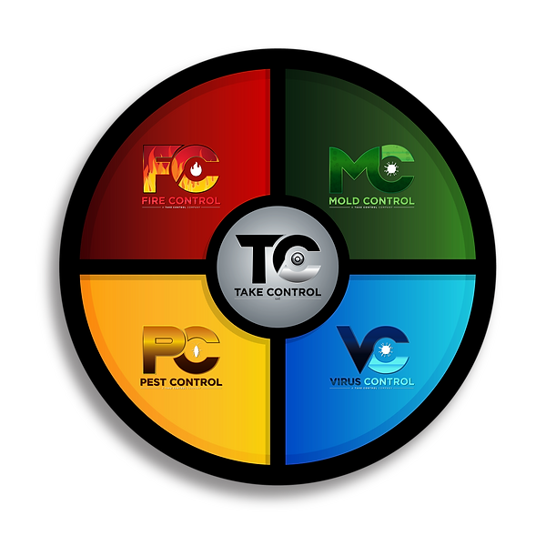 TC SS Combined Logos (FULL COLOR) PNG.pn
