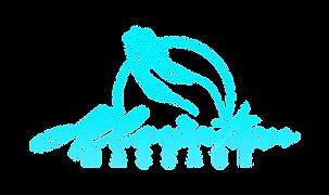 Alleviation Massage Logo for Web-01.png