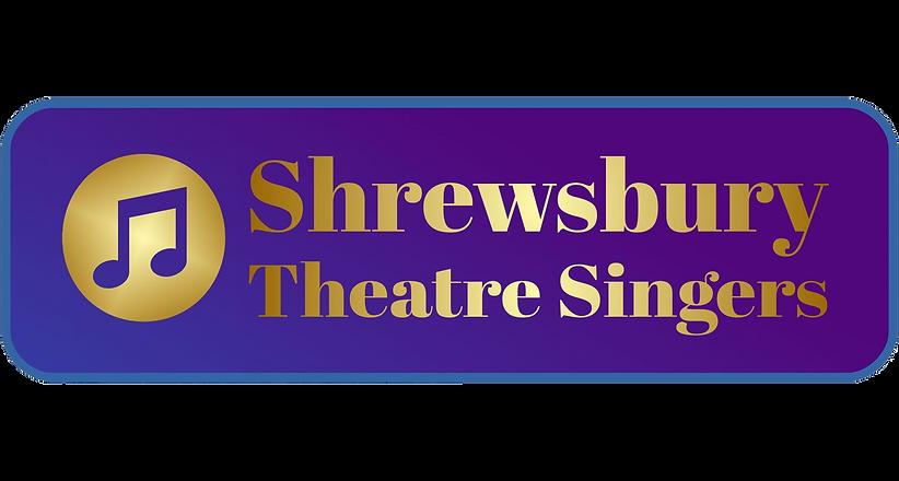 Shrewsbury Theatre Singers