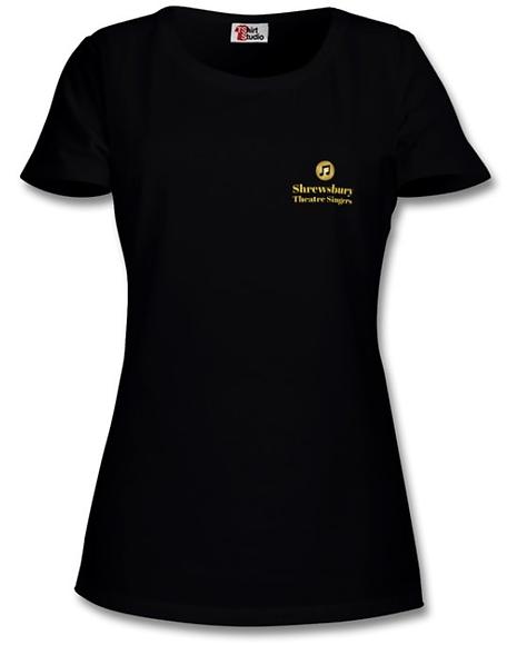T-shirt, premium (women's) - product.png