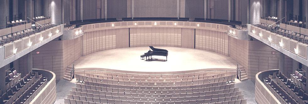 Concert Hall_edited_edited.jpg