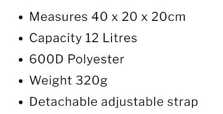 Duffel bag, mini - size details.png