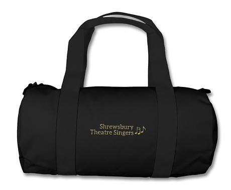 Duffel bag, mini - product.png