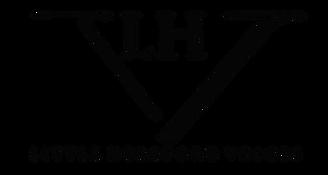 LHV logo.png
