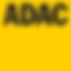 ADAC-Logo.svg.png