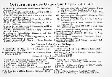 ADAC Ortsgruppen - 1927.jpg