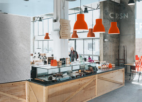 Top 70 vegan-friendly restaurants in Brisbane