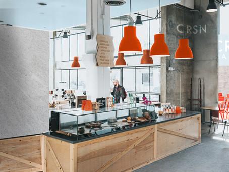 Ny e-guide for de som skal starte opp i serveringsbransjen