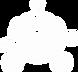 LogoWhite2.png