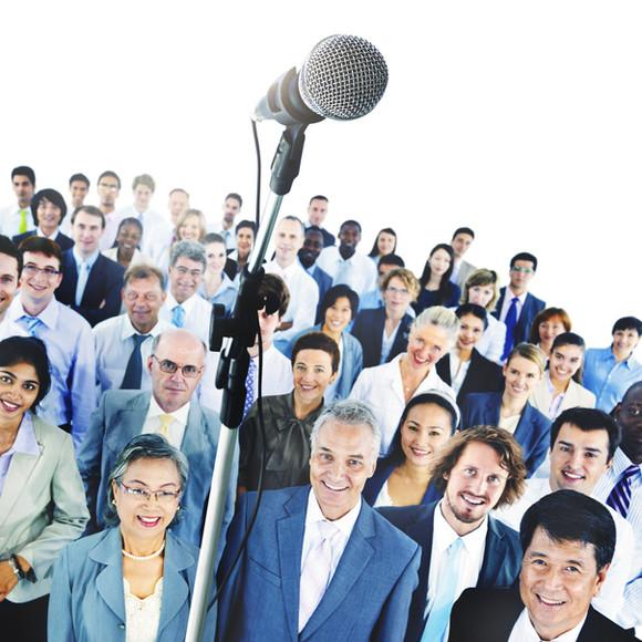Was Sie als Chef jetzt unbedingt vorbereiten sollten