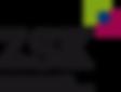 Logo_ZSK_H320px.png