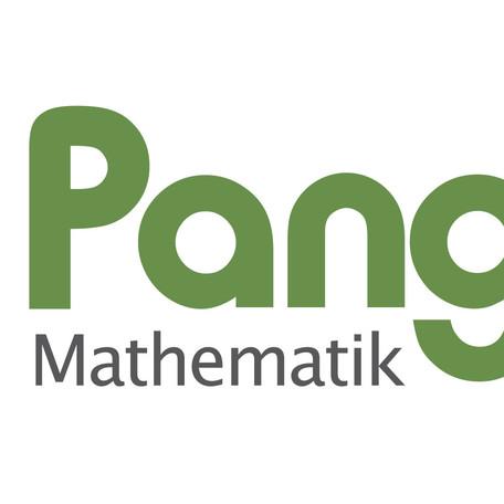 Pangea - Mathematikwettbewerb