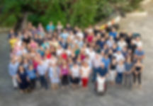 Lehrergruppenfotok.jpg