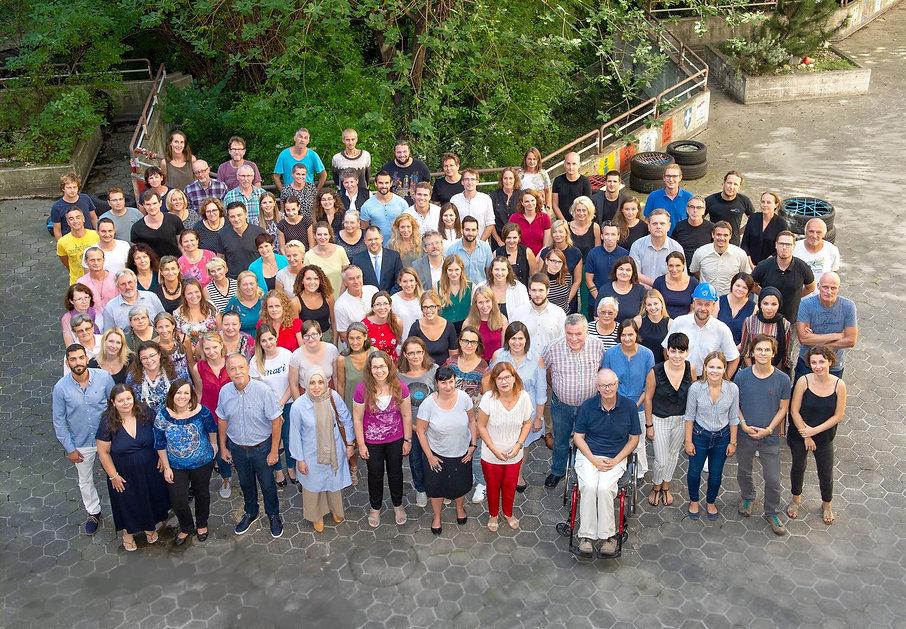 Lehrergruppenfoto.jpg