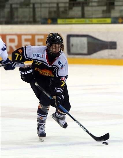 Maxa_eishockey