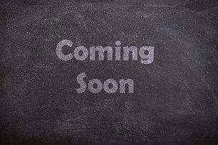 coming-soon-2550190_1280_edited.jpg