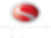 SHA-Logo-V-3D-reversed.png