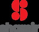 SHA-Logo-Vert-2020-RDGRY (2).png