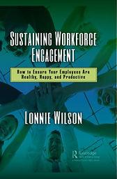 Sustaining Workforce Engagement - Book C