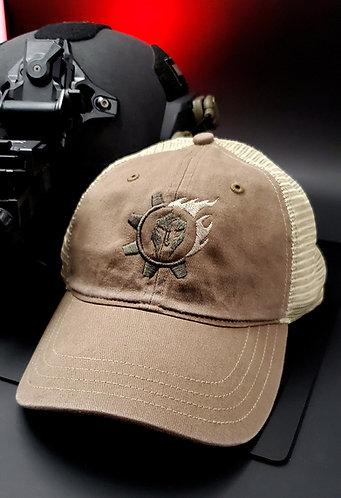 Desert Trucker Hats