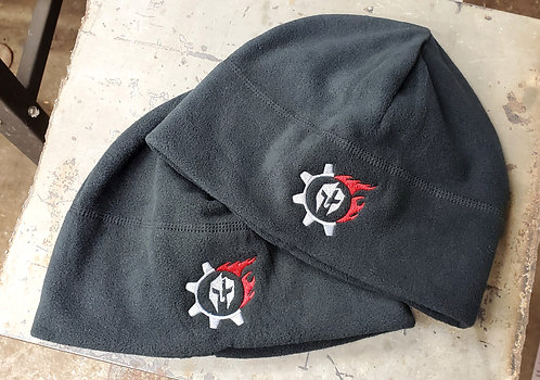 Triarii Microfleece Corp Hats