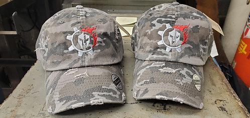 Urban Camo Ops Hats
