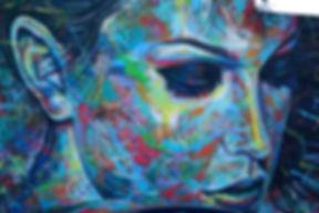 E01_Gesicht.jpg