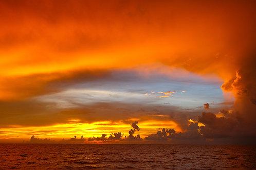 schönstes Foto Sonnenuntergang, schönstes Bild Sonnenuntergang, bester Sonnenuntergang, tollster Sonnenuntergang, Sunset