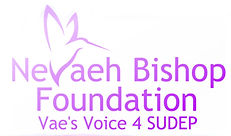 Nevaeh Bishop foundation logo.jpg