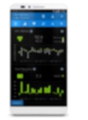 QS_HRV_Huawei Front.jpg