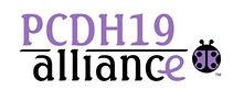 PCDH19 logo.jpg