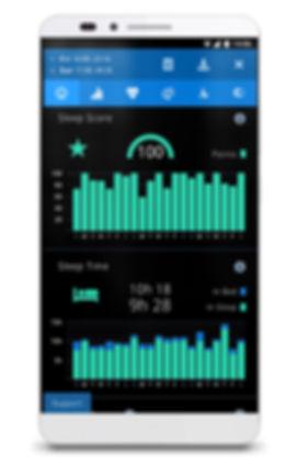 QS_Sleep Score_Huawei Front.jpg