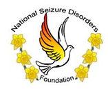 National Seizure Foundation logo.jpg