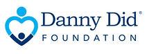 Danny Did logo.jpg