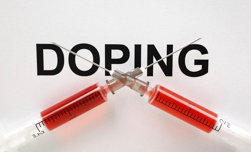 Emfit QS sleep tracking - no doping