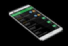 QS-Senior-Notification_Huawei-FIN.png