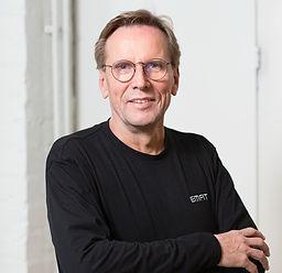 Emfit Ltd. Heikki Raisanen.jpg