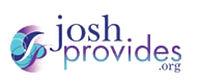 Josh Provides logo.jpg