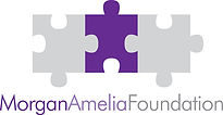 FInal_MorganAmelia_Logo.jpg