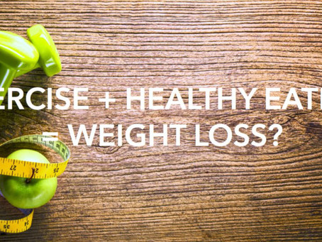 The Best-Kept Weight Loss Secret
