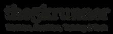 5KRunner-logo.png