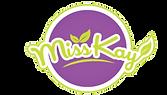 MissKay-logo.png
