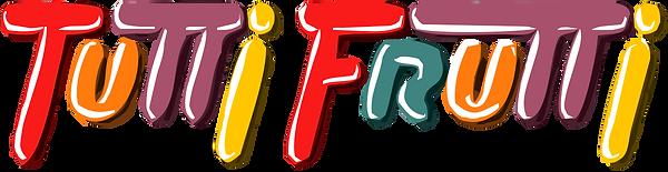 vetor logo artistico.png
